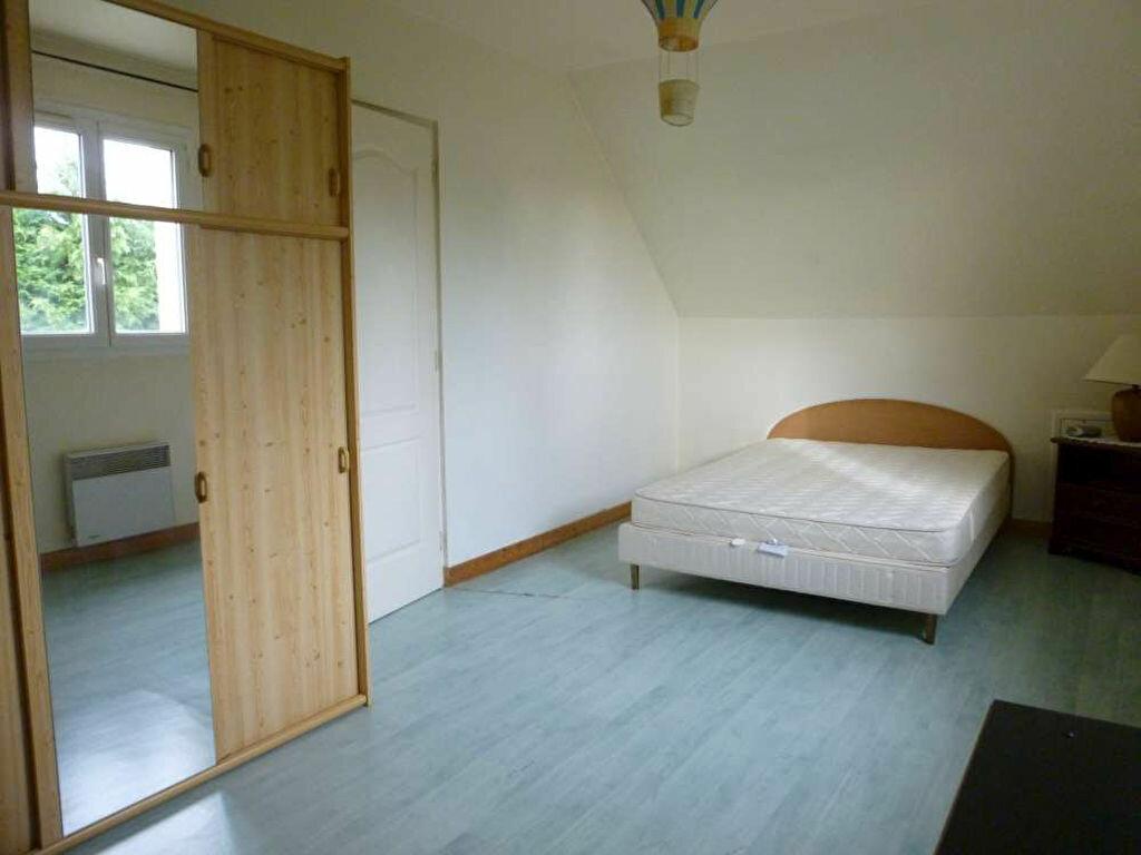 Location Maison 6 pièces à Amilly - vignette-8