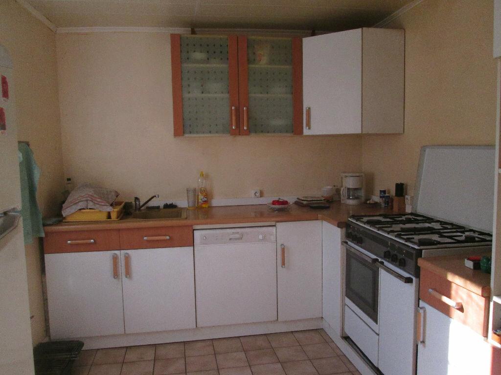 Achat Maison 4 pièces à Manchecourt - vignette-2
