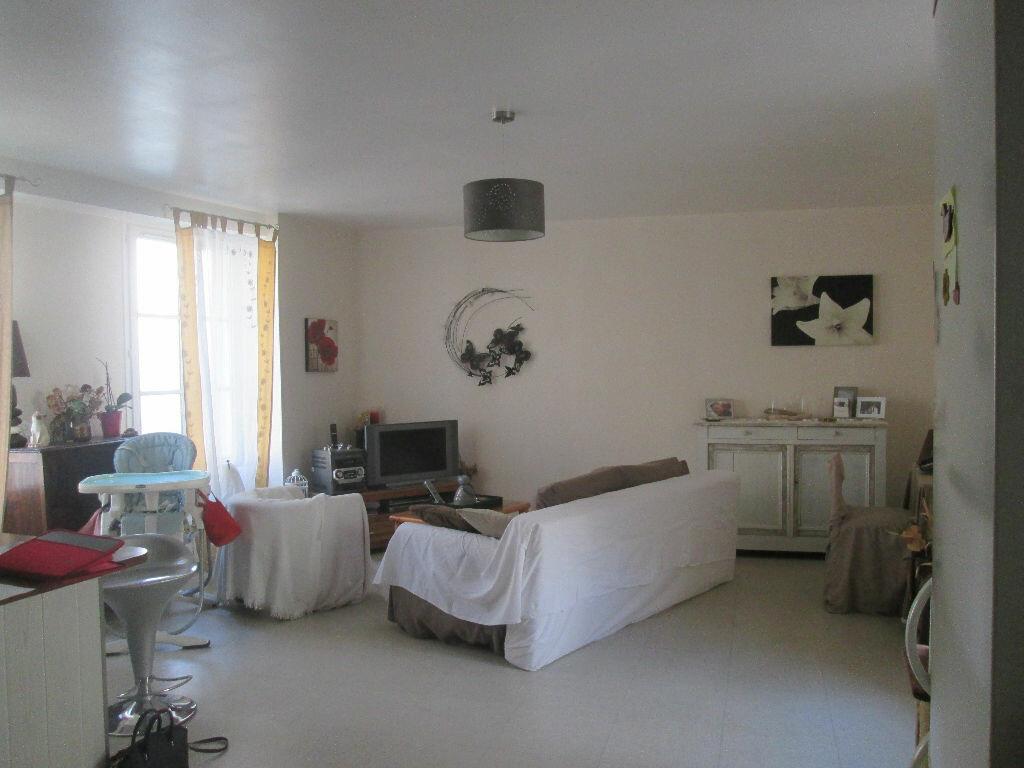 Achat Appartement 4 pièces à Pithiviers - vignette-1