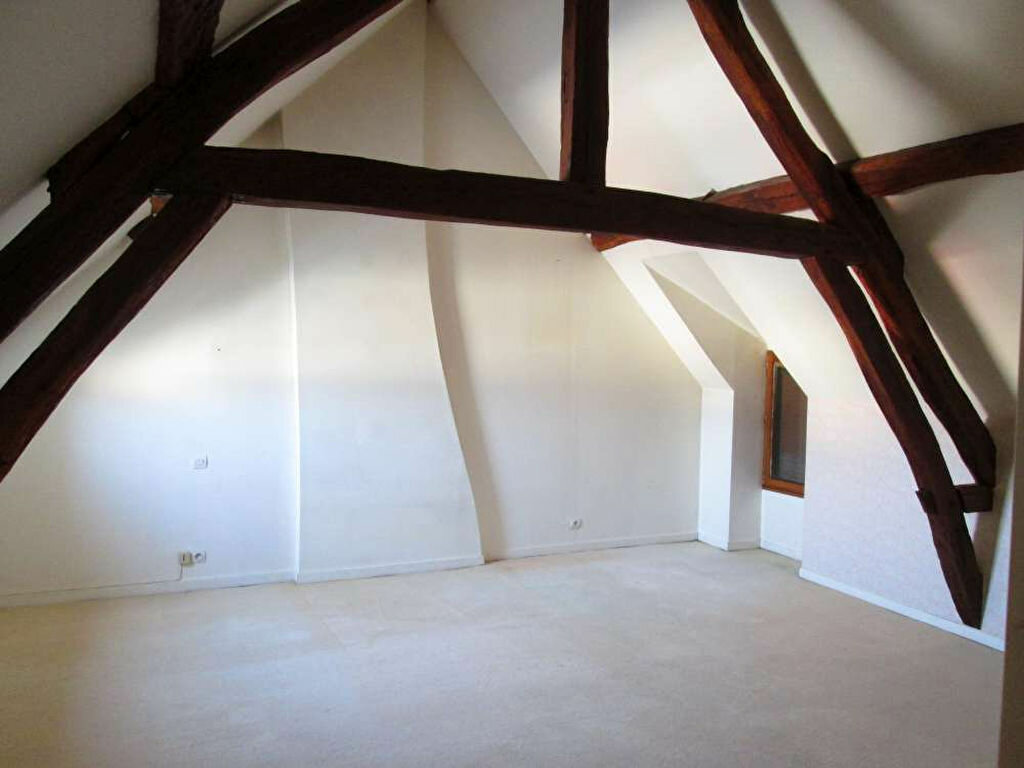 Achat Maison 5 pièces à Pithiviers - vignette-4