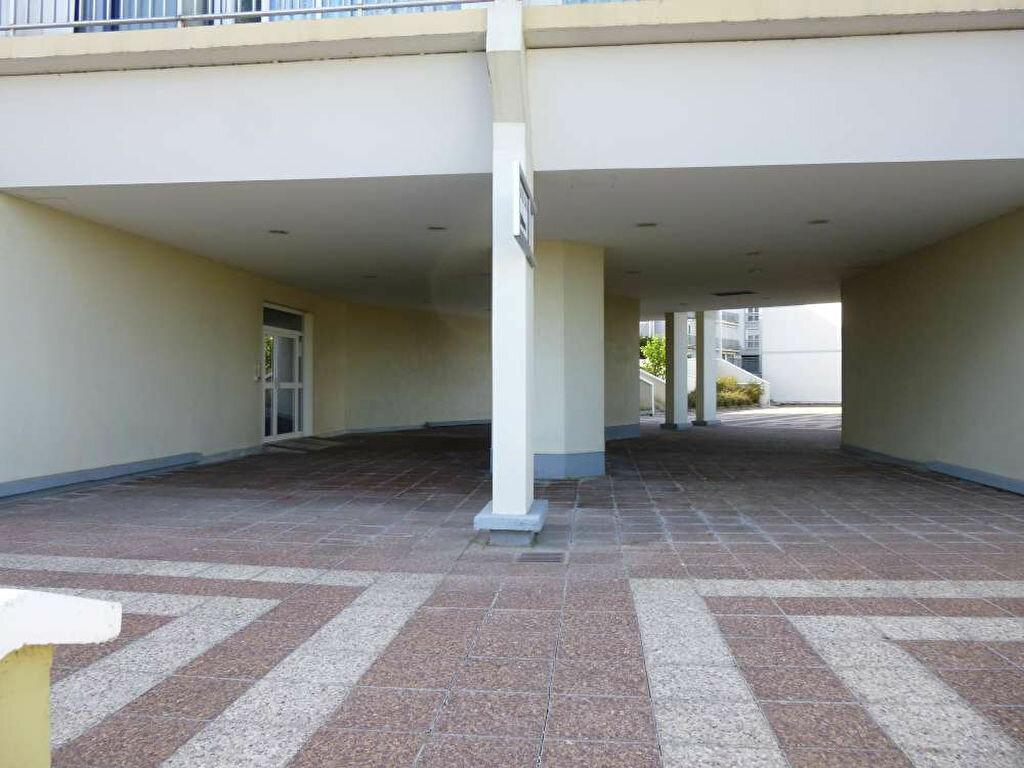 Achat Appartement 4 pièces à Montargis - vignette-3
