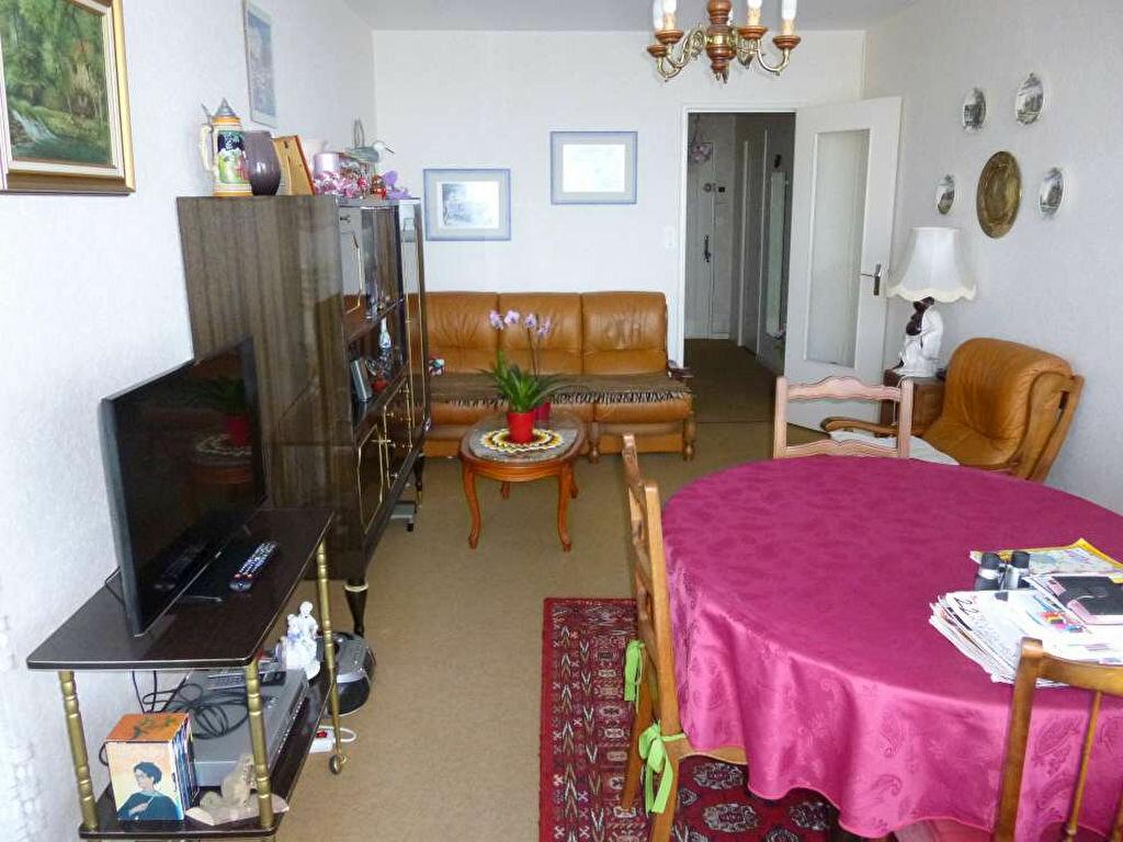 Achat Appartement 4 pièces à Montargis - vignette-7