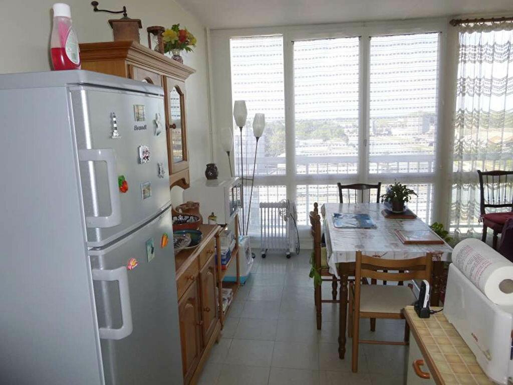 Achat Appartement 4 pièces à Montargis - vignette-8