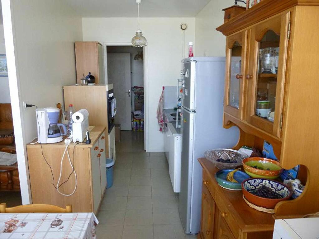 Achat Appartement 4 pièces à Montargis - vignette-9