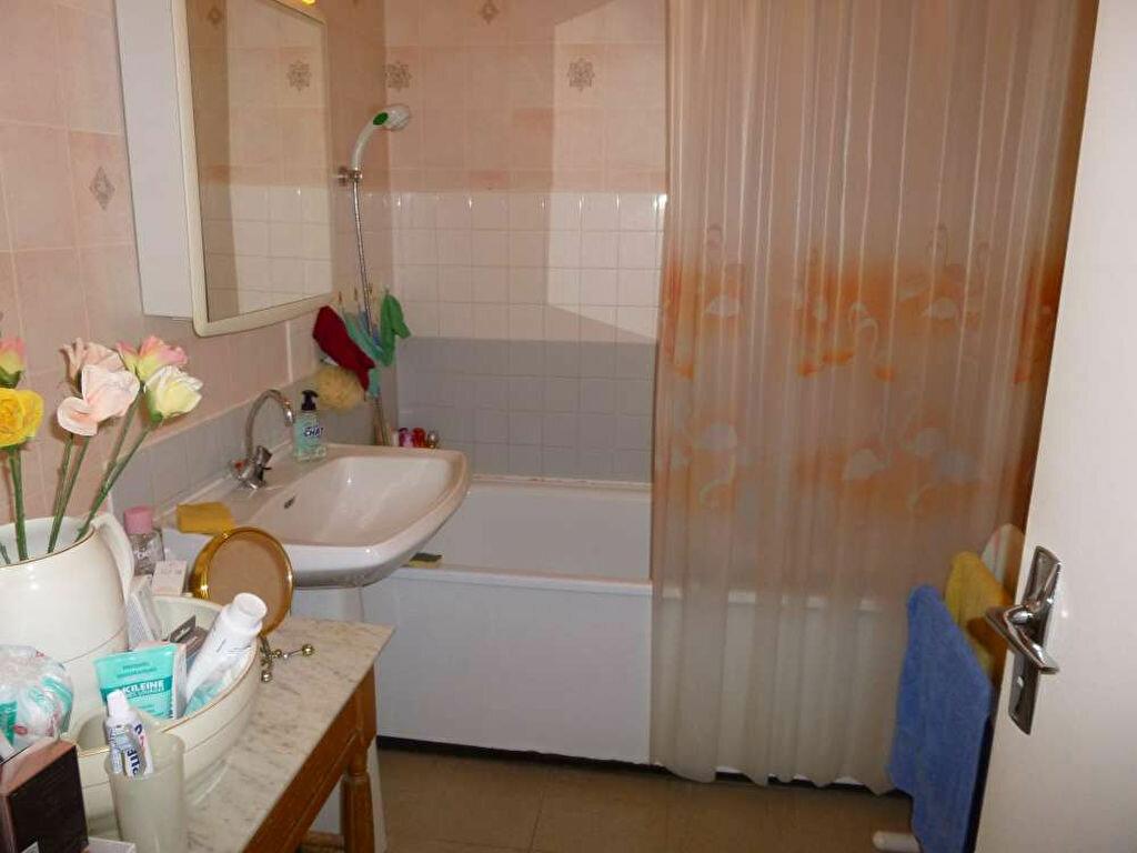 Achat Appartement 4 pièces à Montargis - vignette-13