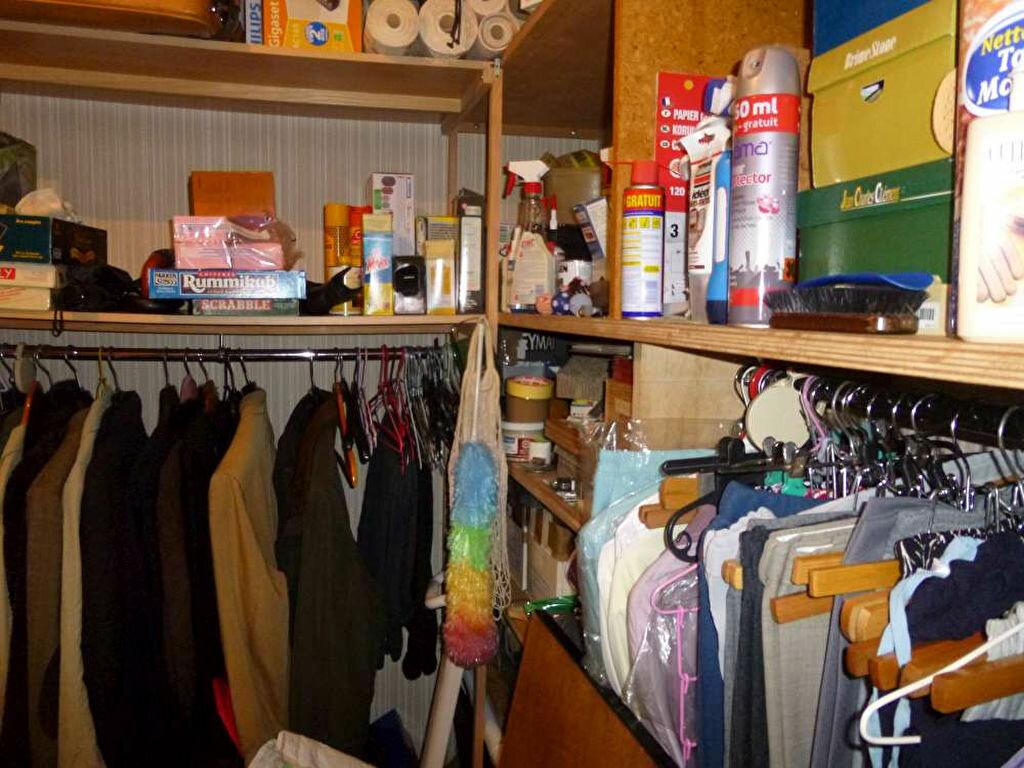 Achat Appartement 4 pièces à Montargis - vignette-15