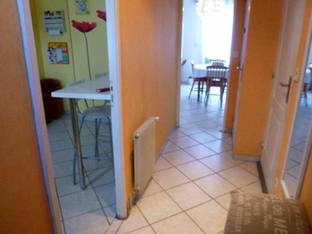 Achat Maison 4 pièces à Châlette-sur-Loing - vignette-6