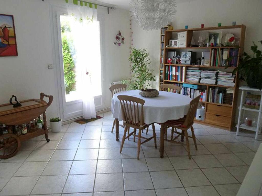 Achat Maison 4 pièces à Châlette-sur-Loing - vignette-9