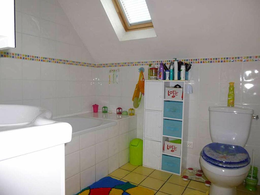 Achat Maison 4 pièces à Châlette-sur-Loing - vignette-12
