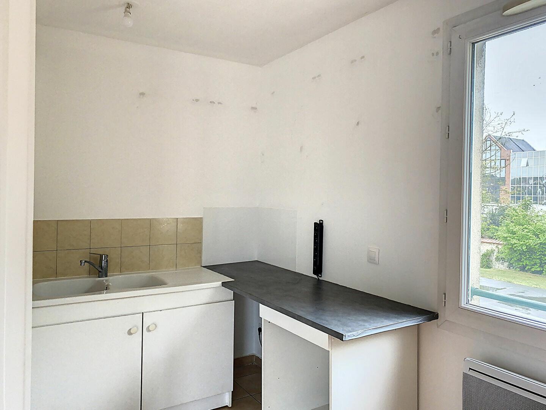 Location Appartement 3 pièces à Montargis - vignette-5