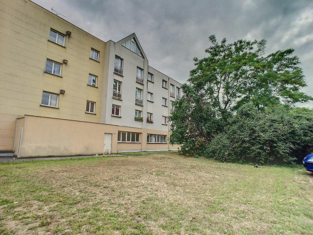 Location Appartement 2 pièces à Montargis - vignette-2