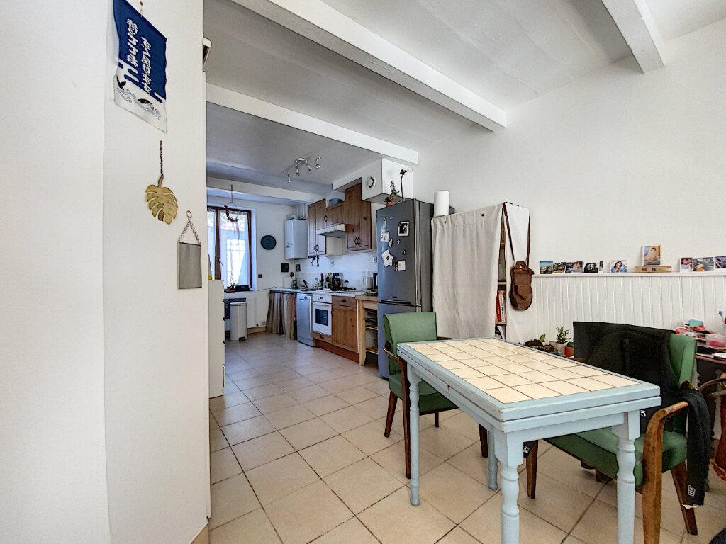 Location Maison 4 pièces à Cepoy - vignette-7