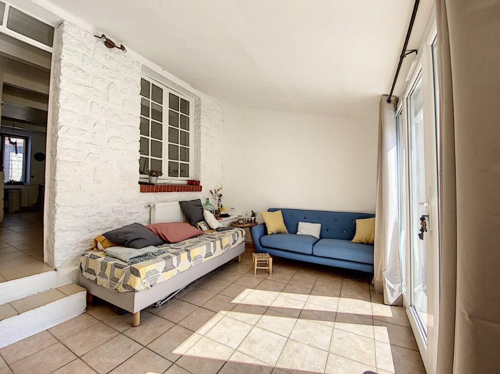 Location Maison 4 pièces à Cepoy - vignette-9