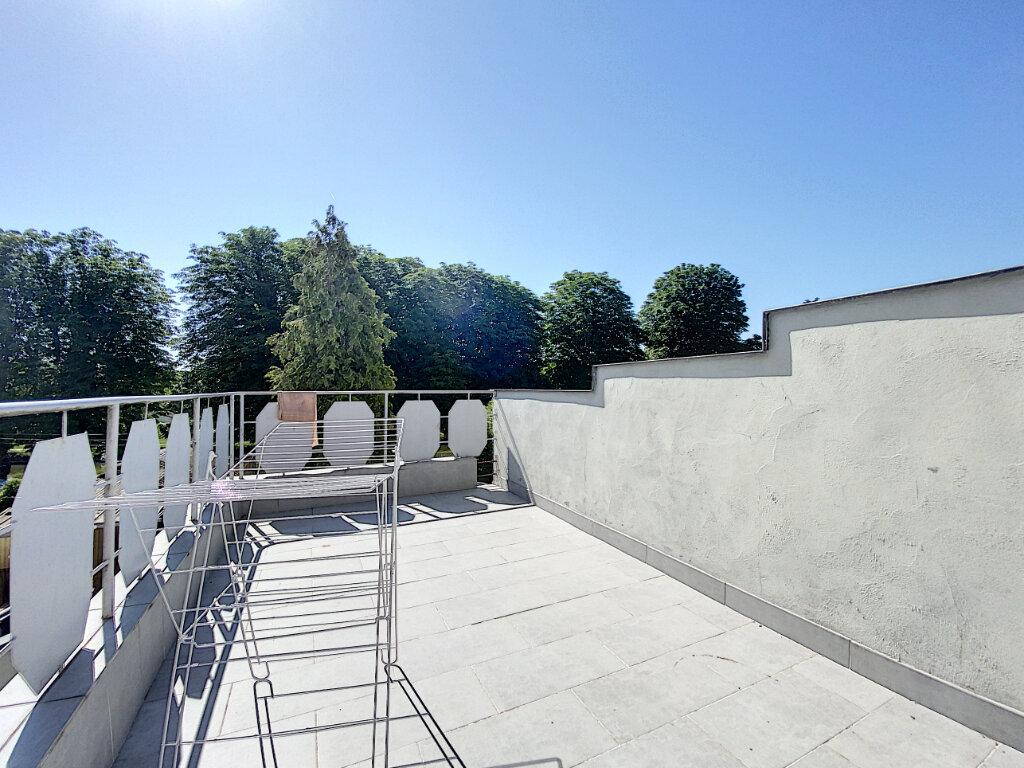 Location Maison 4 pièces à Cepoy - vignette-10