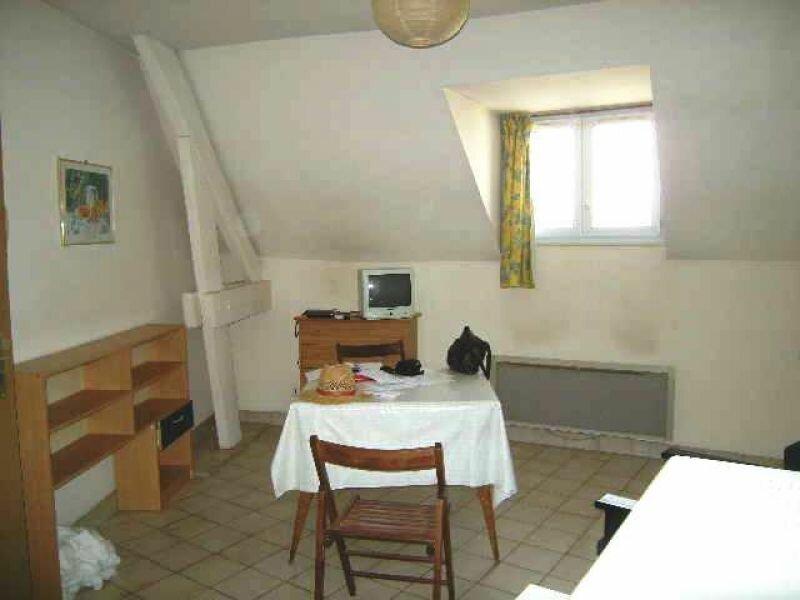 Achat Appartement 2 pièces à Beaugency - vignette-1