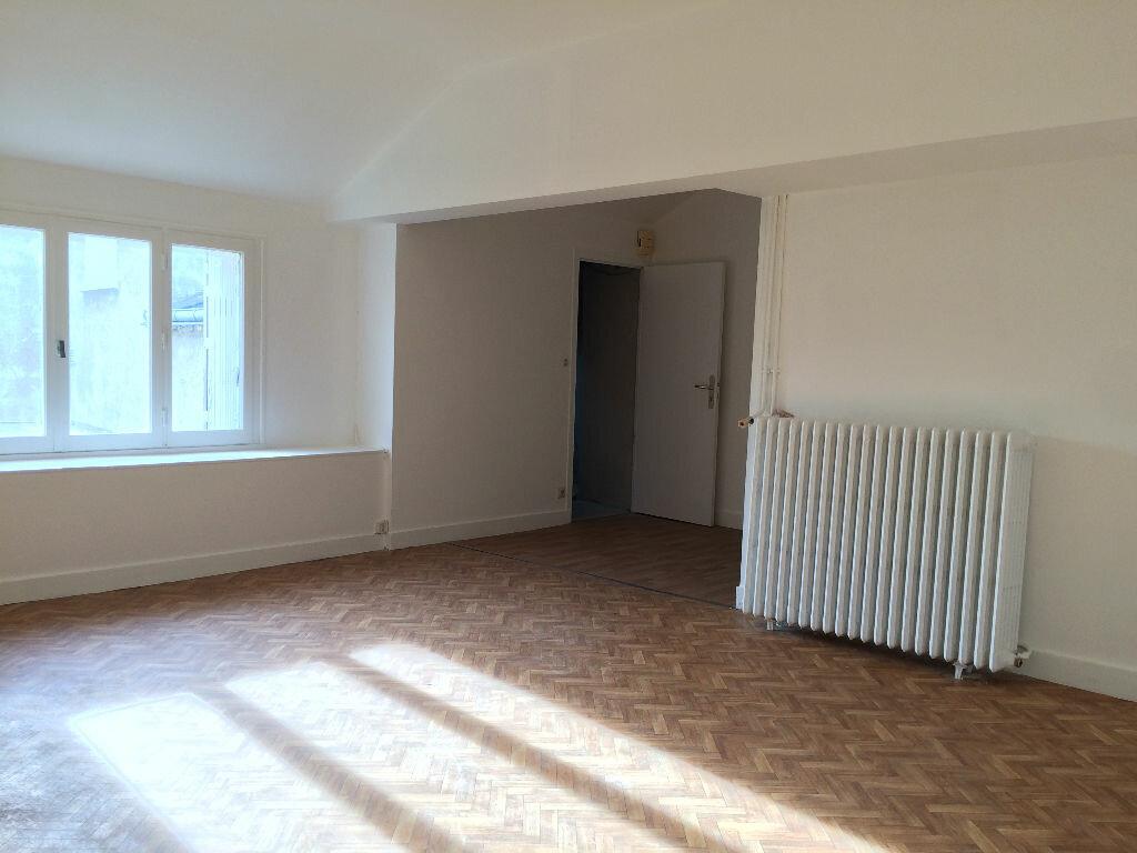 Achat Appartement 3 pièces à Beaugency - vignette-1