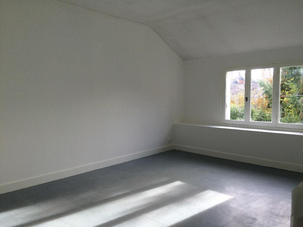 Achat Appartement 3 pièces à Beaugency - vignette-4