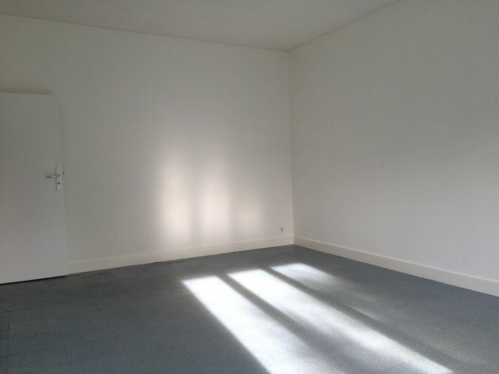 Achat Appartement 3 pièces à Beaugency - vignette-5