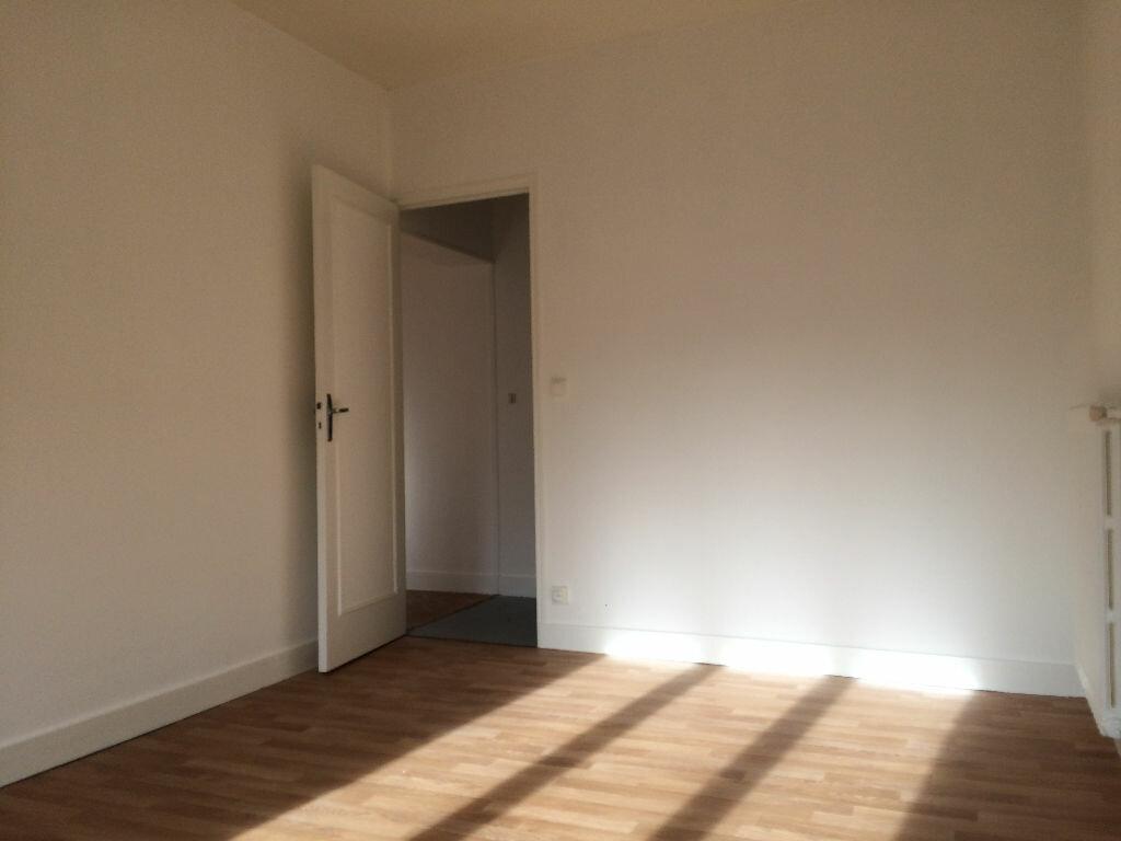 Achat Appartement 3 pièces à Beaugency - vignette-6