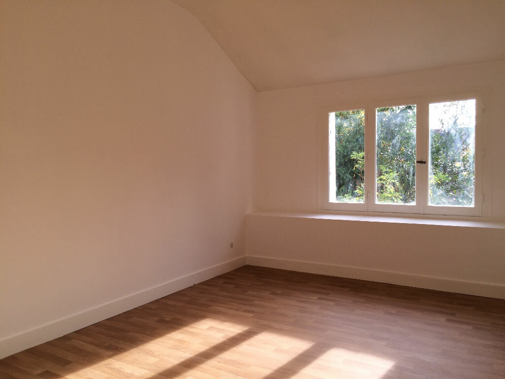 Achat Appartement 3 pièces à Beaugency - vignette-7