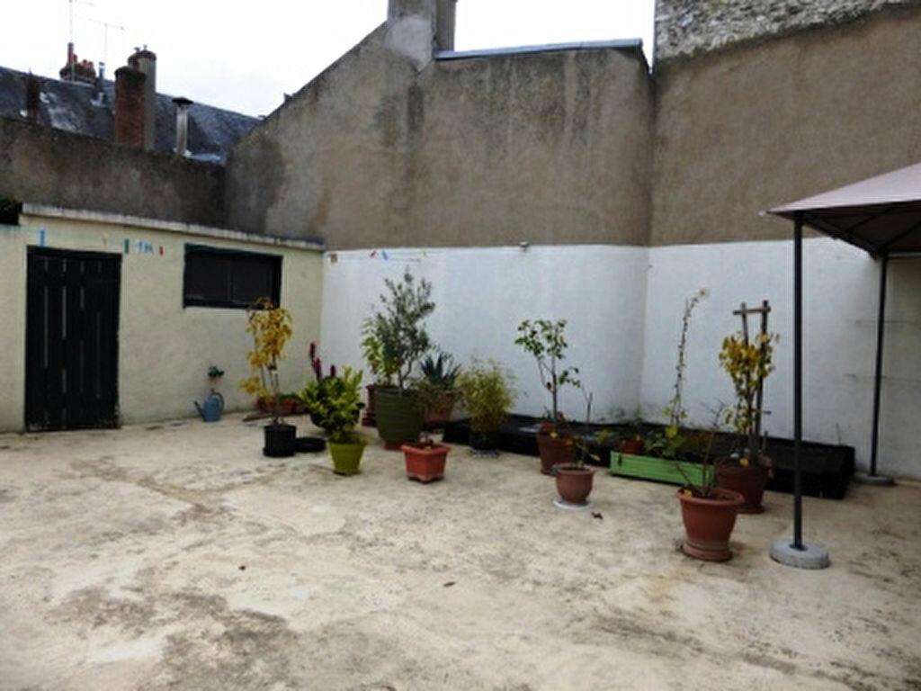 Achat Maison 6 pièces à Beaugency - vignette-10