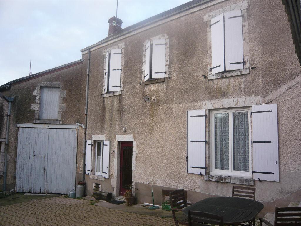 Achat Maison 3 pièces à Saint-Ay - vignette-1