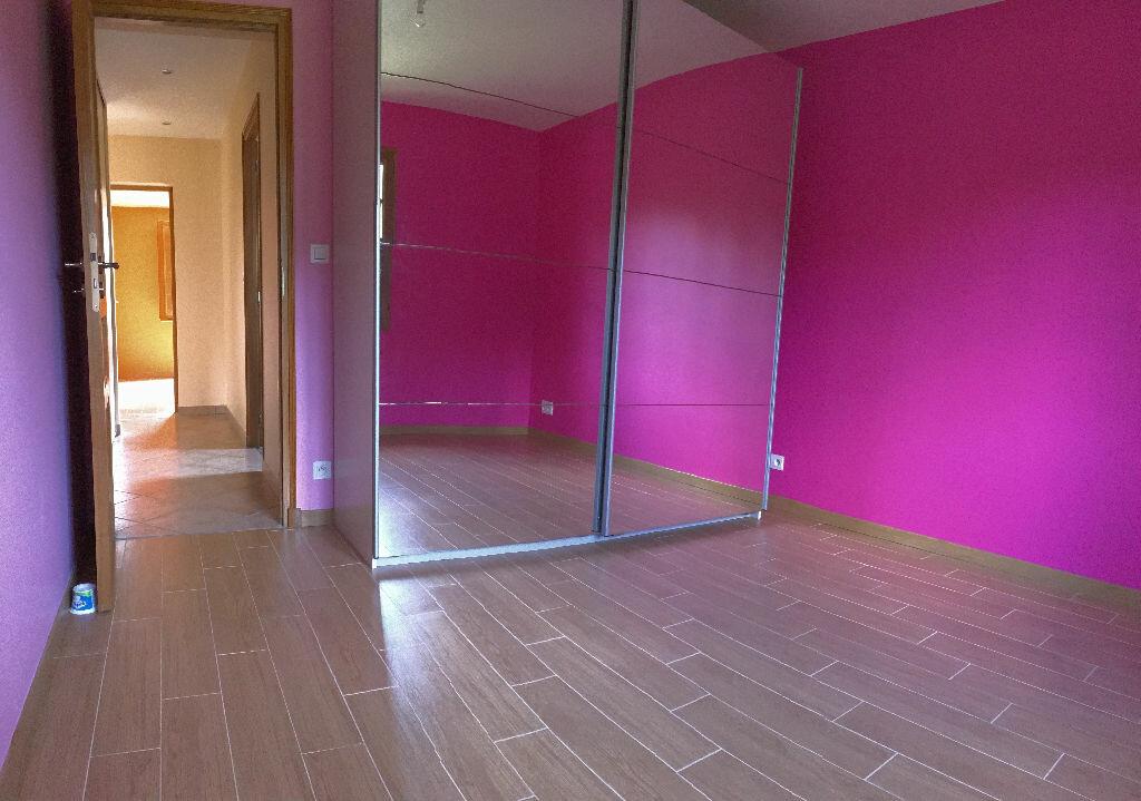 Achat Maison 6 pièces à La Ferté-Saint-Cyr - vignette-6
