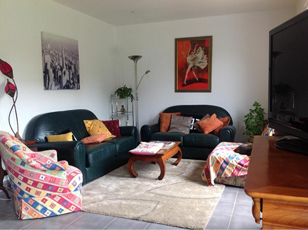 Achat Maison 4 pièces à Beaugency - vignette-3