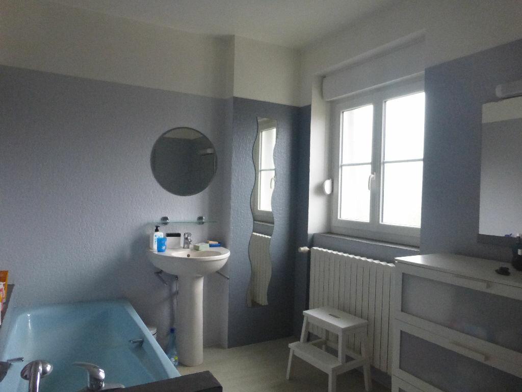 Achat Maison 8 pièces à Saint-Laurent-Nouan - vignette-6