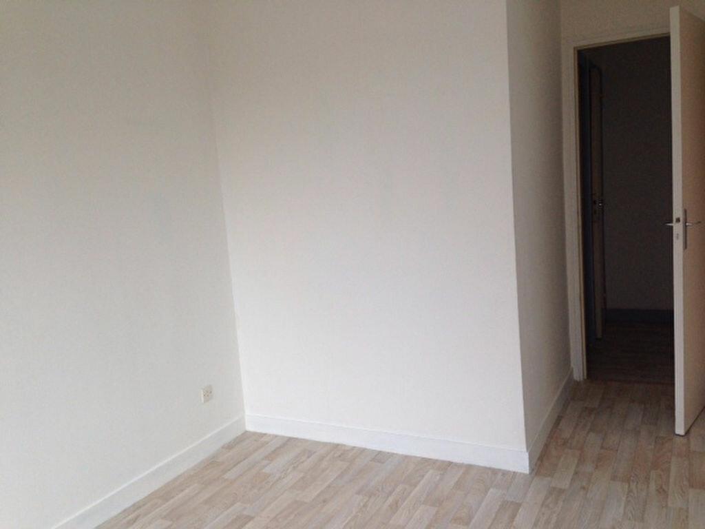 Location Appartement 3 pièces à Beaugency - vignette-5