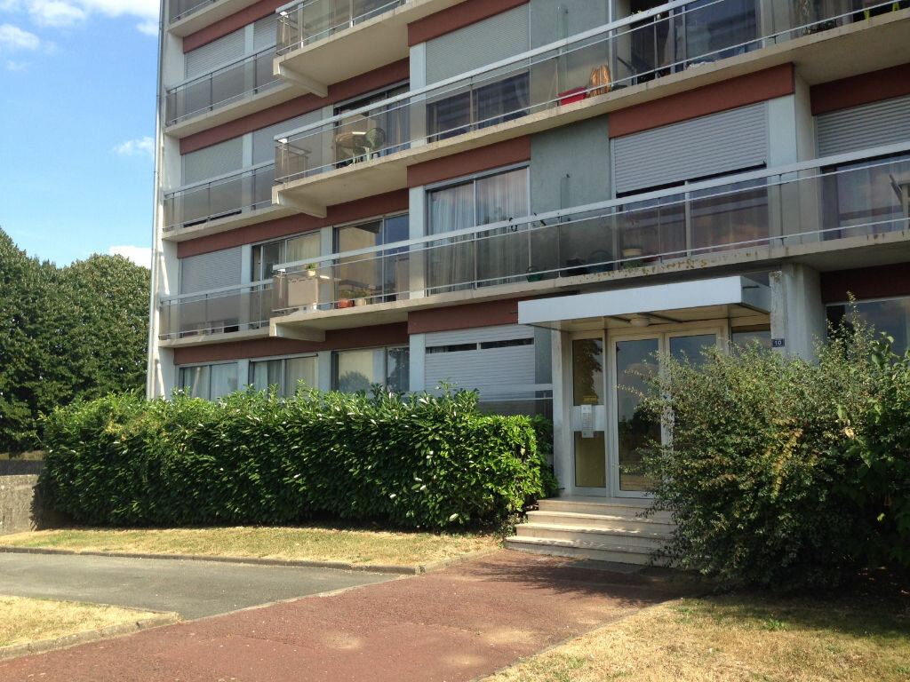 Location Appartement 3 pièces à Beaugency - vignette-6