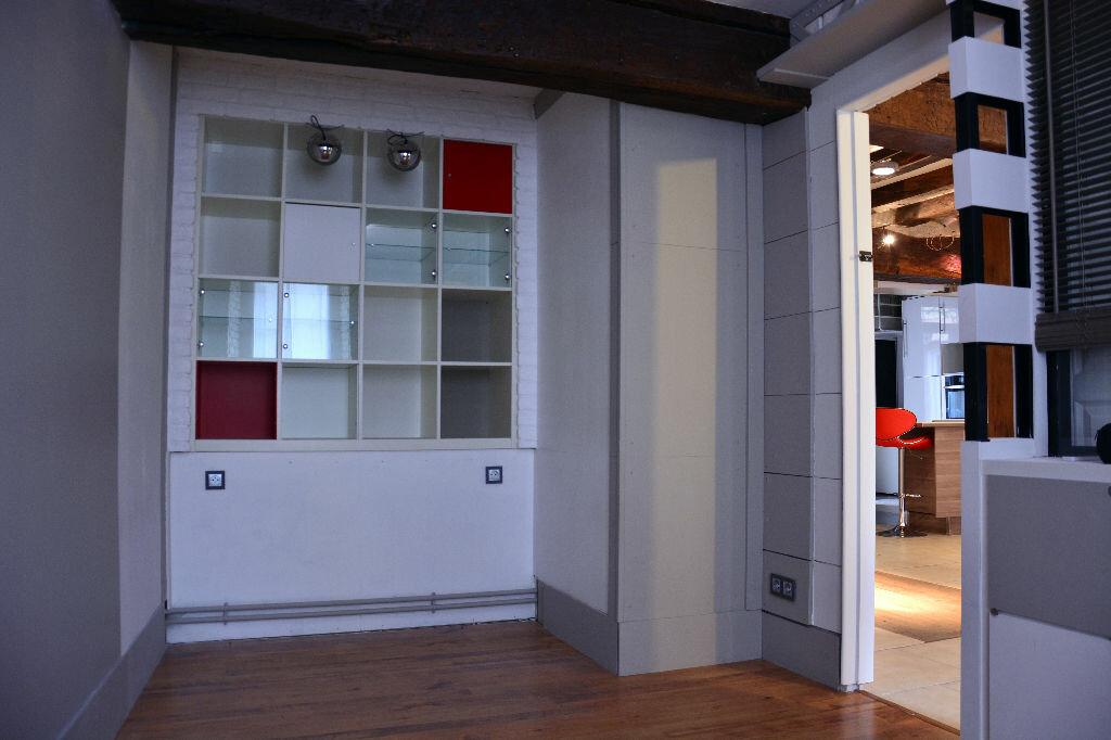Achat Maison 4 pièces à Beaugency - vignette-10