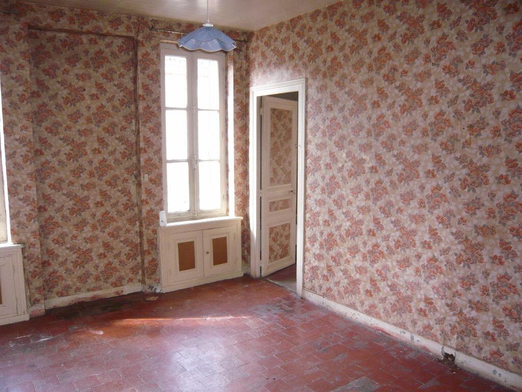 Achat Maison 6 pièces à Ligny-le-Ribault - vignette-9