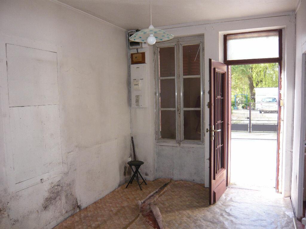 Achat Maison 6 pièces à Ligny-le-Ribault - vignette-10