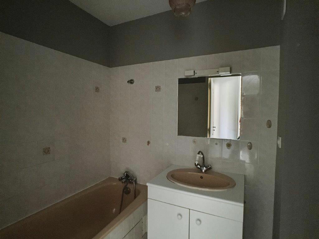 Achat Appartement 2 pièces à Meung-sur-Loire - vignette-3