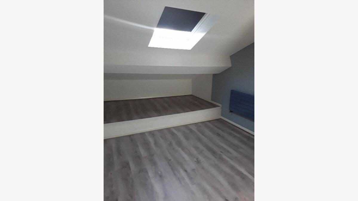 Location Appartement 3 pièces à Romans-sur-Isère - vignette-9