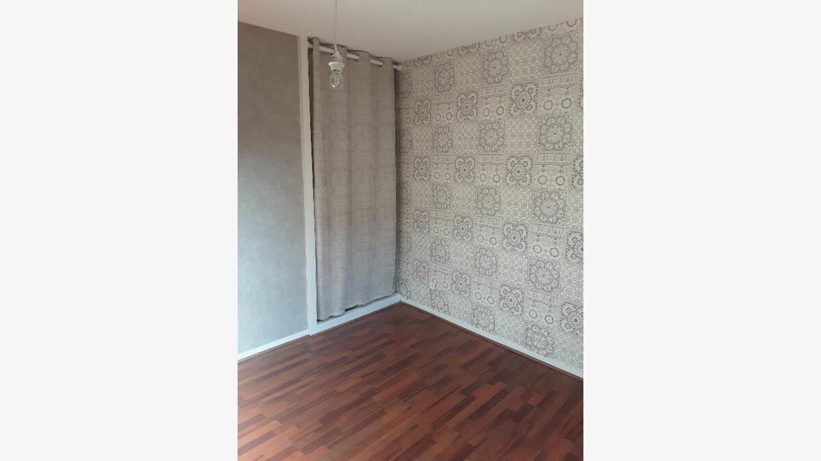 Location Appartement 3 pièces à Romans-sur-Isère - vignette-10