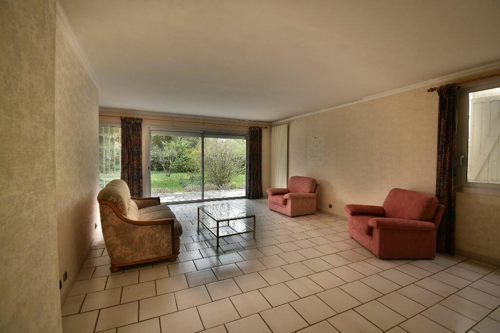 Achat Maison 8 pièces à Romans-sur-Isère - vignette-3