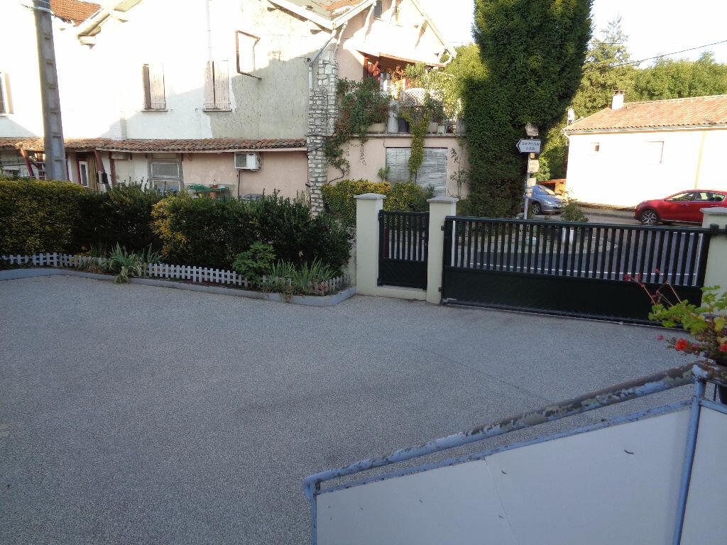 Achat Maison 5 pièces à Saint-Michel-sur-Savasse - vignette-7