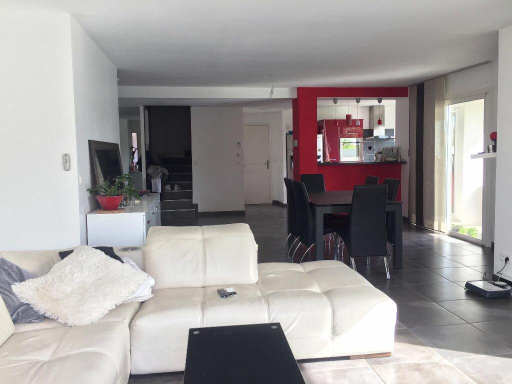 Achat Maison 7 pièces à Romans-sur-Isère - vignette-4