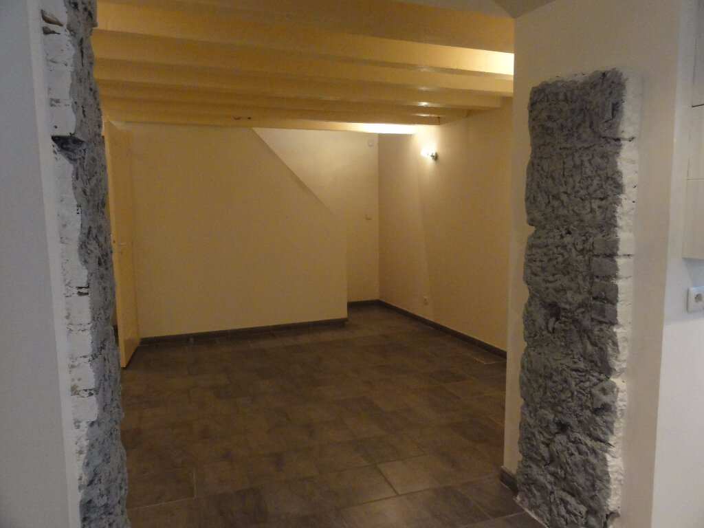 Achat Appartement 2 pièces à Grenoble - vignette-3