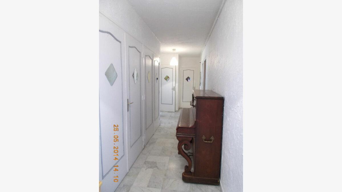 Achat Appartement 4 pièces à Grenoble - vignette-8