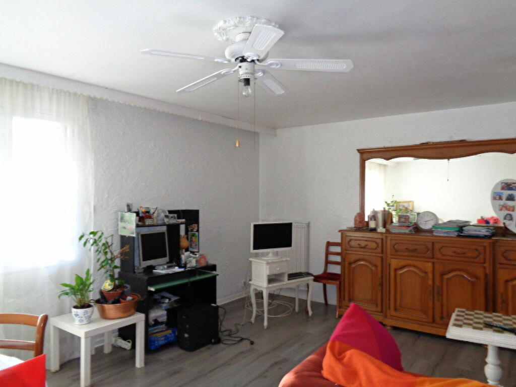Achat Appartement 4 pièces à Grenoble - vignette-9