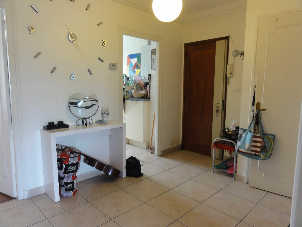 Achat Appartement 3 pièces à Grenoble - vignette-7