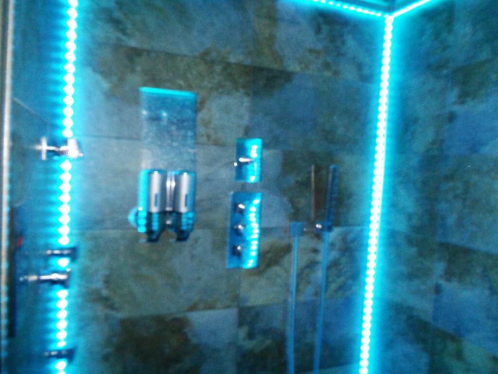 Achat Appartement 3 pièces à Fontaine - vignette-11