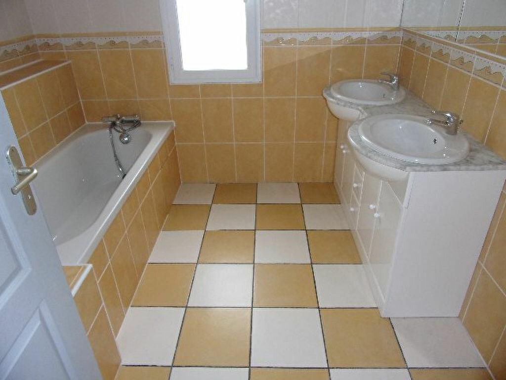 Achat Maison 7 pièces à Tonnay-Charente - vignette-3