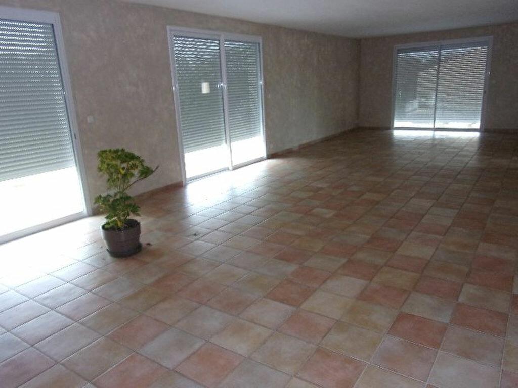 Achat Maison 7 pièces à Tonnay-Charente - vignette-4