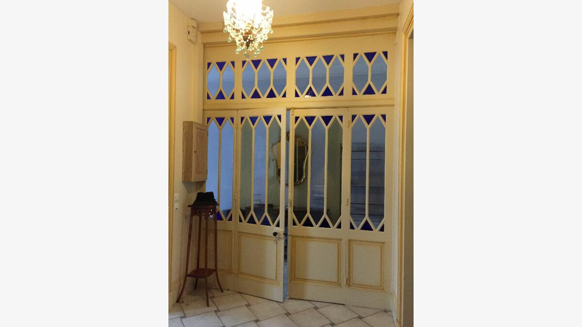 Achat Maison 9 pièces à Rochefort - vignette-3