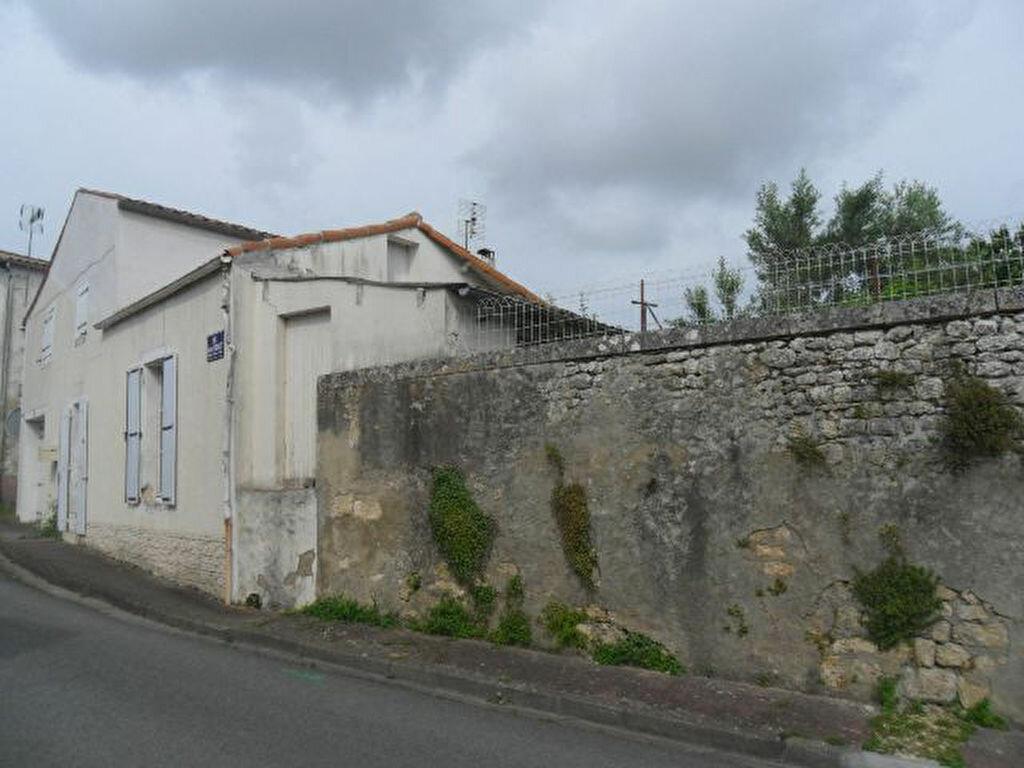 Achat Maison 5 pièces à Soubise - vignette-1