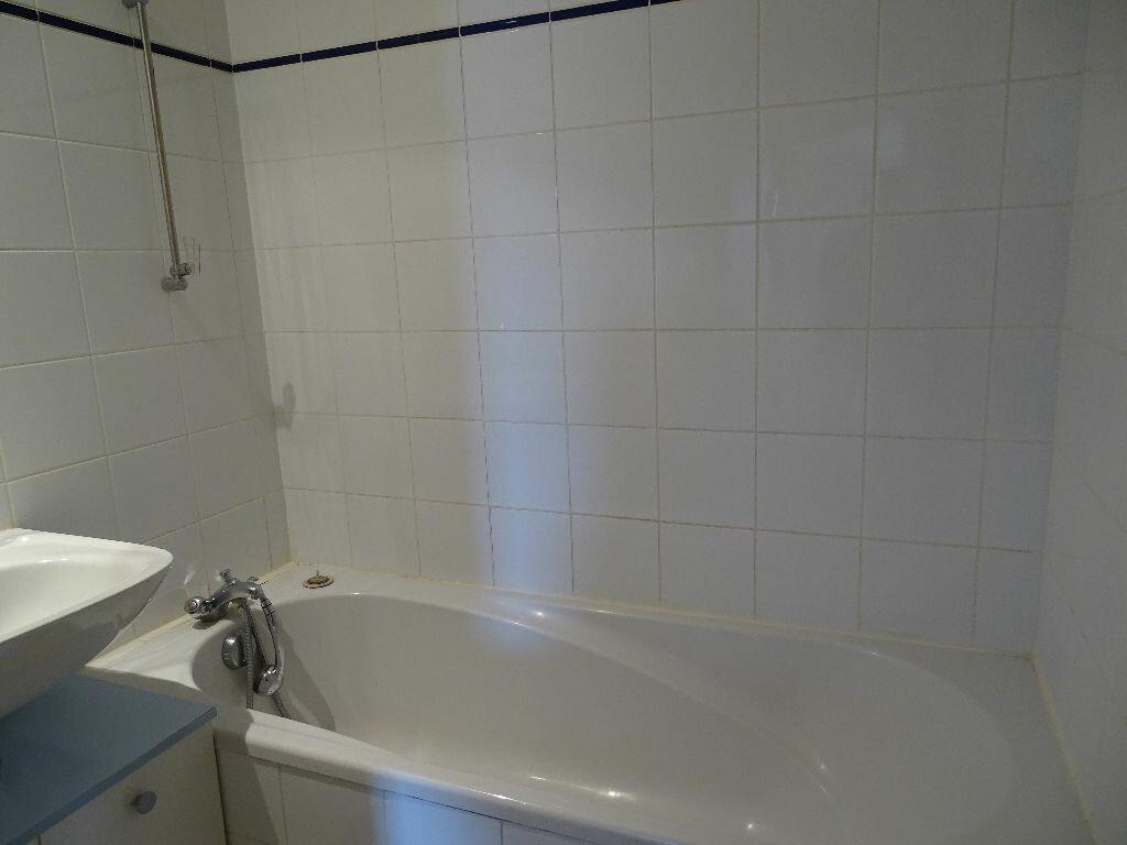 Location Appartement 2 pièces à Dolus-d'Oléron - vignette-1
